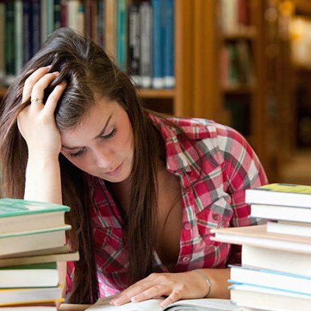 Hızlı okuma becerilerini geliştirin